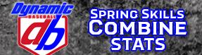 SpringSkillsCombine