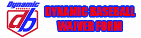 Waiver-Form-widget