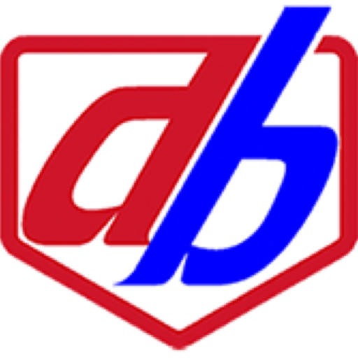 https://dynamicbaseball.org/wp-content/uploads/2021/08/cropped-dynamic-baseball-icon-logo.png